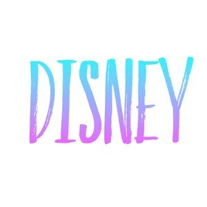 Other - Disney Section